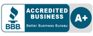 BBB A+ Accredited Debt Negotiation and Settlement Business