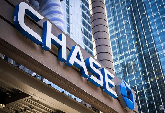 chase bank debt settlement letter