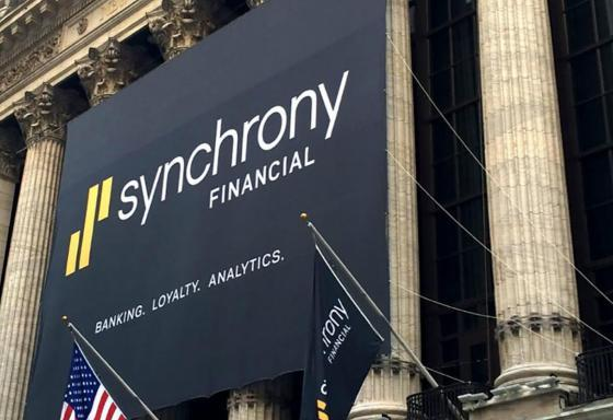 synchrony bank debt settlement letter